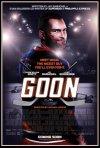 Goon: nuovo poster del film