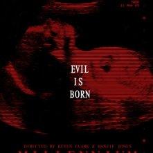Millennium: la locandina del film
