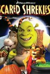 Scared Shrekless - Shrekkato da morire: la locandina del film