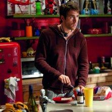 Cambio Vita: Ryan Reynolds in una scena del film
