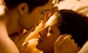 Box office: un'alba milionaria per Breaking Dawn - Parte 1
