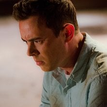 Colin Hanks in una foto dell'episodio Sins of Omission