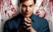Dexter rinnovato per altre due stagioni
