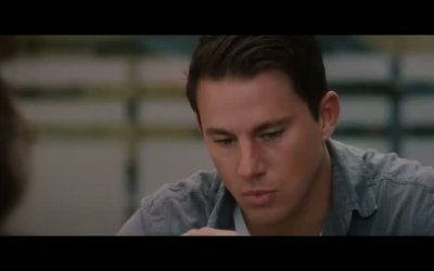 Trailer 2 - The Vow