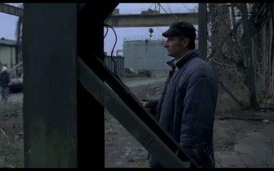 Trailer - Aurora (2010)