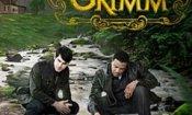 Grimm: ok all'intera stagione