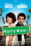 Hollywoo: la locandina del film