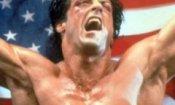 Sylvester Stallone produrrà Rocky: the Musical