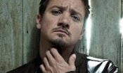 Jeremy Renner parla di The Bourne Legacy