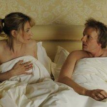 Julie Depardieu e Laurent Stocker in The Art of Love