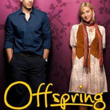 La locandina di Offspring