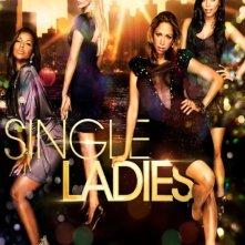 La locandina di Single Ladies