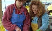 Angèle e Tony: in DVD il film che ha stregato Venezia