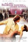 Ballroom Dancing: la locandina del film