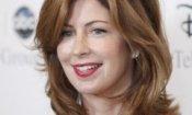Desperate Housewives: Dana Delany ritorna sul set
