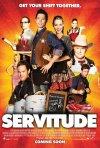 Servitude: final poster