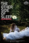 The Other Side of Sleep: la locandina del film