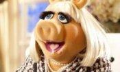 Cineweekend estero: Hugo Cabret, I Muppet e le altre uscite