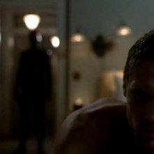 Teddy Sears in American Horror Story nell'episodio Rubber Man (stagione 1)