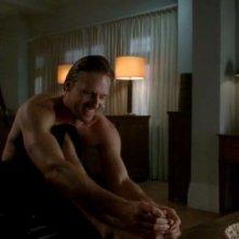 Teddy Sears nell'episodio Rubber Man (stagione 1) in American Horror Story