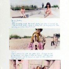Tre donne: la locandina del film