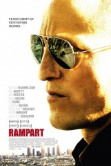 Rampart in streaming & download