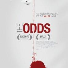 The Odds: la locandina del film