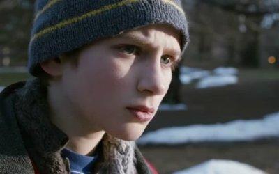 Trailer Italiano - Molto forte, incredibilmente vicino