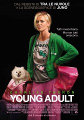 Young Adult in streaming & download