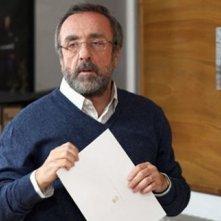 Il giallo di Via Poma: Silvio Orlando sulle tracce dell'assassino di Simonetta