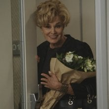 Jessica Lange in American Horror Story (episodio Spooky Little Girl)