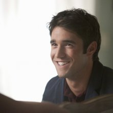 Revenge: Joshua Bowman nell'episodio Loyalty