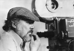 Robert Altman, 'Il protagonista' del Torino Film Festival
