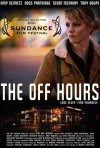 The Off Hours: la locandina del film