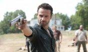 The Walking Dead - Stagione 2, episodio 7: Muore la speranza