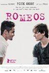 Romeos: la locandina del film