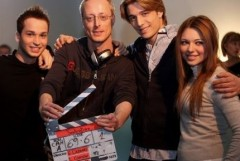 Sentirsidire: Giuseppe Lazzari presenta il suo film