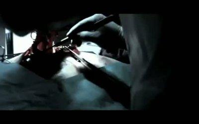 Trailer Italiano - Bloodline