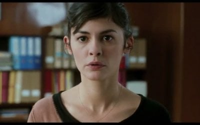Trailer - La Delicatesse
