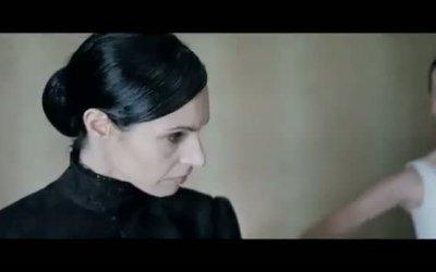 Trailer - Livide