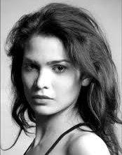 Vanessa Villafane: una foto dell'attrice