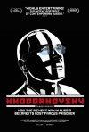 Khodorkovsky: la locandina del film