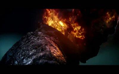 Trailer 2 - Ghost Rider: Spirit of Vengeance