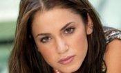 Nikki Reed e la rapina maledetta