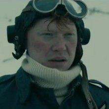 Rupert Grint nel gelido inverno di Into The White