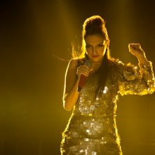 X-Factor 5: l'esibizione di Jessica Mazzoli nella terza puntata