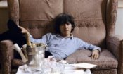Recensione George Harrison: Living in the Material World (2011)