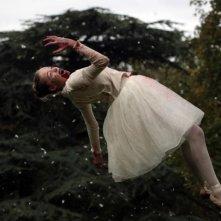 Livide: una sequenza dell'horror francese del 2011