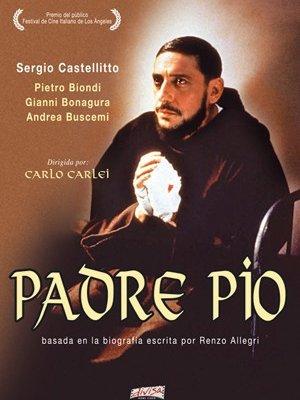 Padre Pio 2000 DVDRip eMule