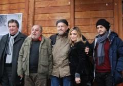 Courmayeur 2011, la giuria e l'apocalisse del cinema italiano